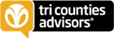 Tri Counties Advisors